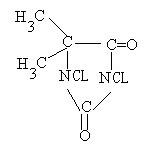 二氯beplay官网APP